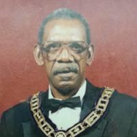 Charles W. Bowens