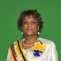 Diane J. Soto