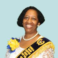 Lisa D. Horton