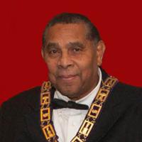Marvin Landingham