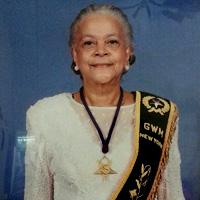 Phyllis Kemp
