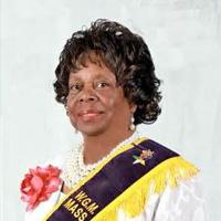 Roberta B. Johnson