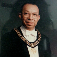 Walter Howell