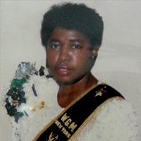 Wilma Johnson