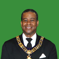 RICHARD A. LOMAX